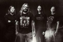 Kanadan death metal -veteraanilta Gorgutsilta uusi EP toukokuussa