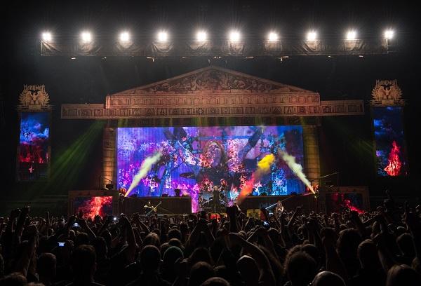 Manowar Live 2016 (3)