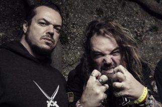 Max sekä Igor Cavalera tekivät paluun juurilleen Graspopissa: livekeikka katsottavissa kokonaisuudessaan