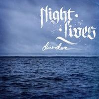 Night Lives – Divider