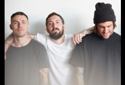 Nothing julkaisee uuden albuminsa toukokuussa