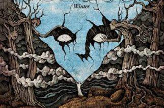 Oceans of Slumber – Winter