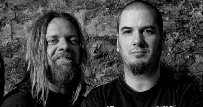 Hellfestin promoottorit kieltäytyvät perumasta Downin esiintymisen – Ranskan hallitus vie 20 000€ avustukset