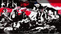 Ranskalaisesta black metal -yhtye Peste Noiresta julkaistiin dokumentti