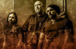 Rage julkaisi musiikkivideon uuden albuminsa nimikkokappaleesta