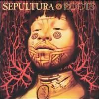 Sepultura, Roots ja tarina siitä, kuinka kaikki meni yli äyräiden ja palasi takaisin uomiinsa