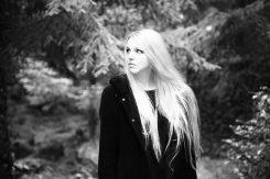 Sylvaine2015