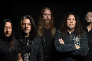 Testament julkaisi uuden musiikkivideon