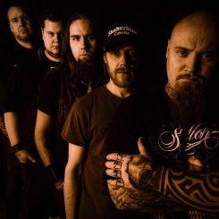 Huomenna Metal Bathissa esiintyvän The Duskfallin entinen rumpali kuollut