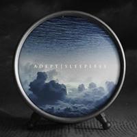 Adept – Sleepless