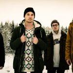 Atlas julkaisi uuden kappaleen tulevalta EP:ltään