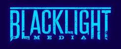 Uusi levy-yhtiö esittäytyy: Blacklight Media