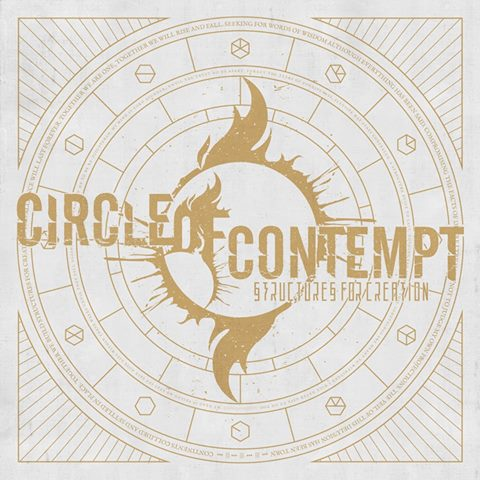 circleofcontempt