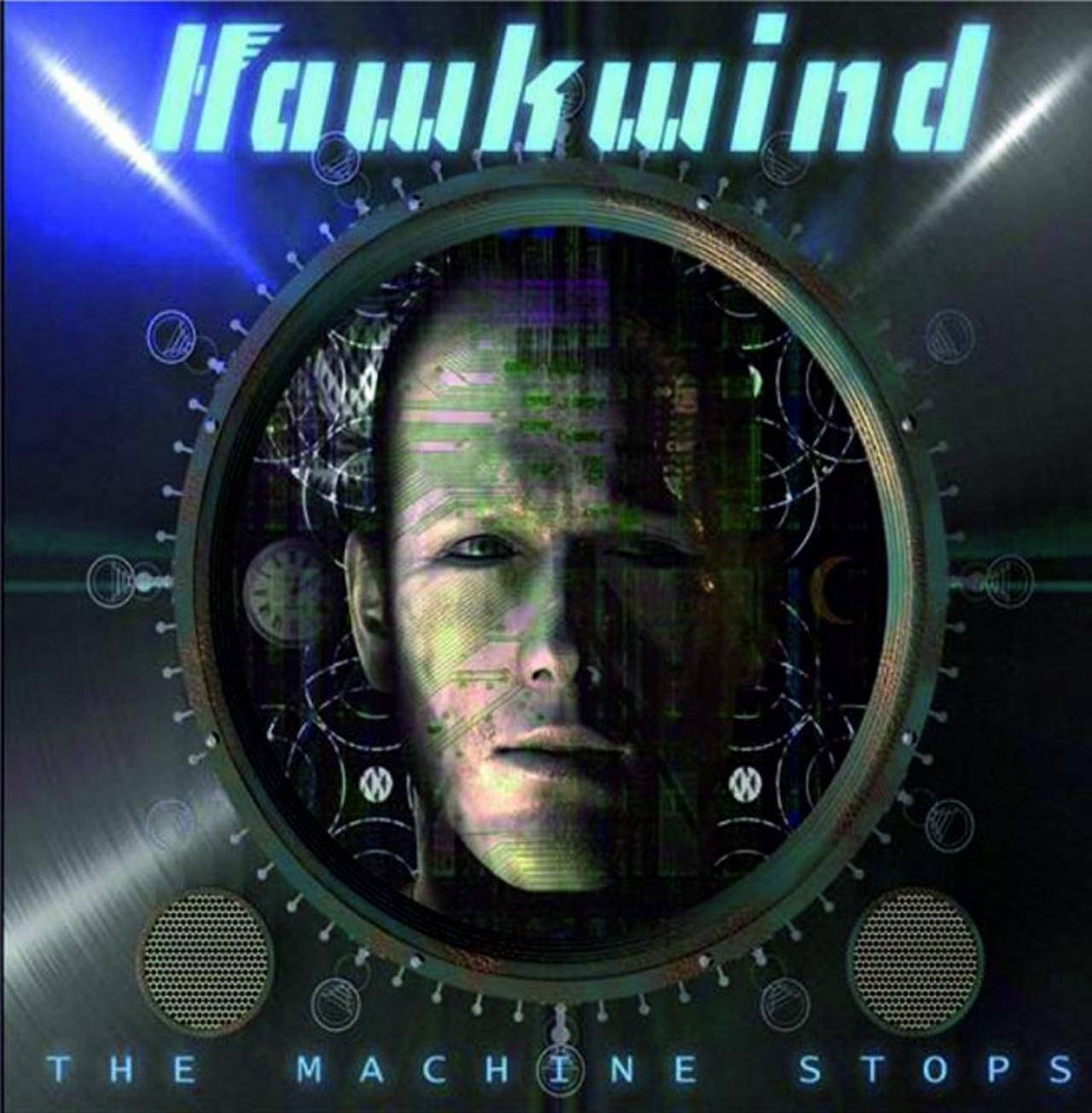 hawkwind