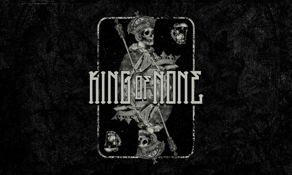 king_of_none[1]