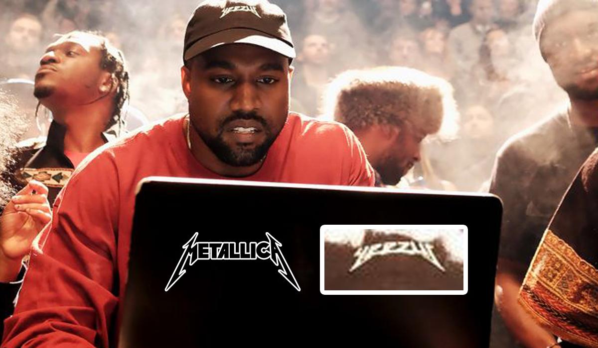"""ceef381a087 Räppäri Kanye West lukeutuu varmasti yksiin maailman vihatuimpiin  muusikoihin. Mies julkaisi hiljattain uuden """"The Life of Pablo"""" -nimisen  uuden albuminsa ..."""