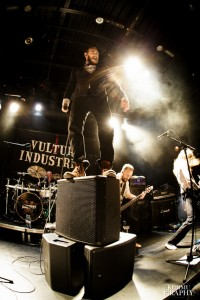 vulture_industries_blastfest2016