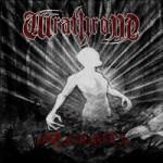 Wrathrone – Born Beneath