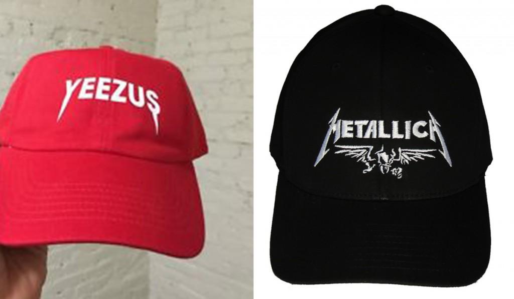 yeezus-metallica