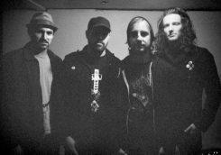 Trap Them sai uuden albuminsa valmiiksi; julkaisu syksyllä