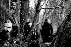 Mørket julkaisi uuden videon
