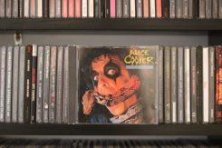 Alice Cooperista Watainiin – Matka erään toimittajan levyhyllyihin, osa 1: Alice Cooper – Constrictor