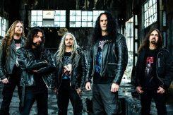Death metal -veteraani Avulsed juhlistaa 25 vuotista taivaltaan kokoelmalla