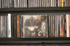 Alice Cooperista Watainiin – Matka erään toimittajan levyhyllyihin, osa 2: Behemoth – Grom
