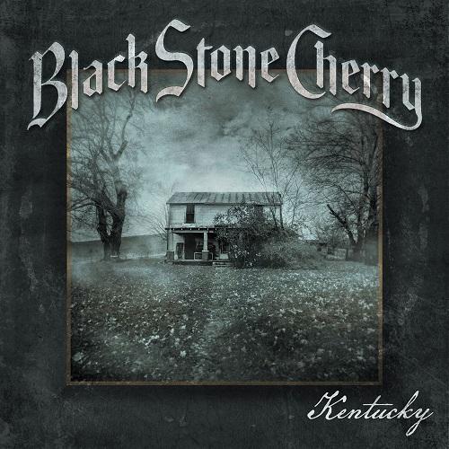 Black Stone Cherry – Kentucky