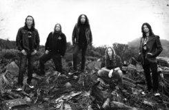 Thrash metal -levy, jonka äänitysprosessi sisälsi teknologiaa, zombimaista kävelyä ja epäilyttävän halpaa viskiä – haastattelussa Death Angel