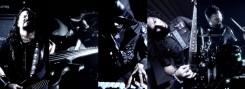 Demonstealer julkaisi kappaleen tulevalta albumiltaan