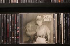 Alice Cooperista Watainiin – Matka erään toimittajan levyhyllyihin, osa 4: Devil Doll – The Sacrilege of Fatal Arms