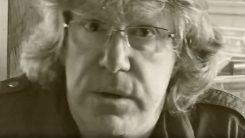 Emerson, Lake & Palmerin itsemurhan tehneen Keith Emersonin vaimo kertoo miehensä kärsineen masennuksesta