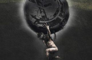 Fear Of Domination – Atlas
