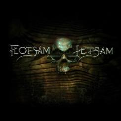 Flotsam And Jetsam Self-Titled 2016