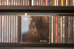 Alice Cooperista Watainiin – Matka erään toimittajan levyhyllyihin, osa 6: Forgotten Woods – Sjel Av Natten