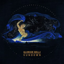 Glorior Belli - Sundown - 2016