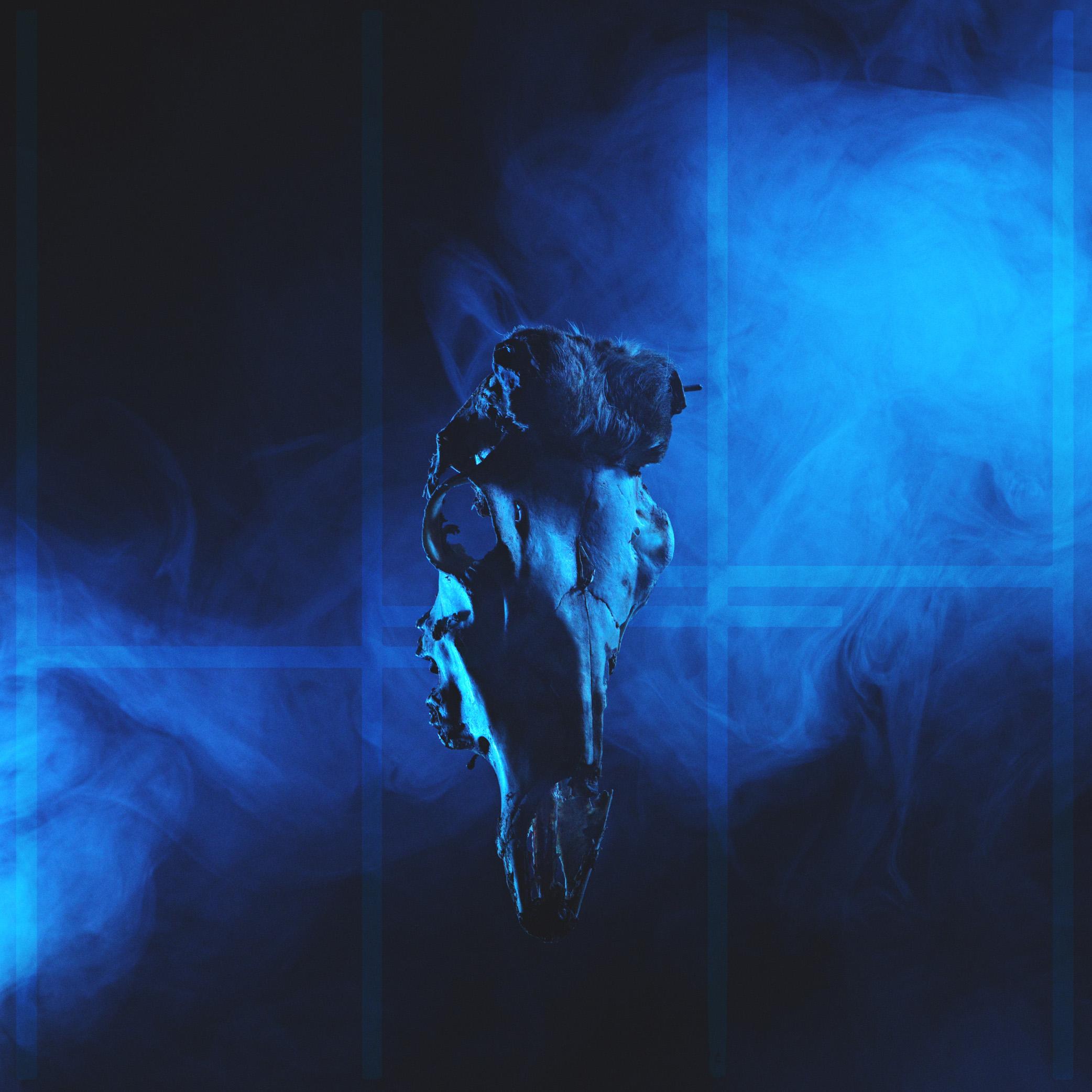 """Hundred Headless Horsemen julkaisi ensimmäisen """"Cataclysm""""-singlen tulevalta debyytiltä"""
