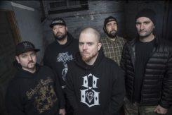 Hatebreed julkaisi uuden lyriikkavideon
