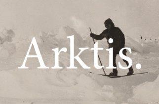 Ihsahn – Arktis