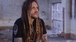 """Kornin Brian """"Head"""" Welch yhtyeensä uudesta levystä: """"Uskon tämän olevan se albumi, jota fanit ovat odottaneet"""""""