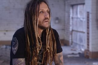 "Kornin Brian ""Head"" Welchista kertovasta dokumentista julkaistiin traileri"