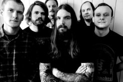 Toukokuun odotetuimmat rock- sekä metallialbumit 2016