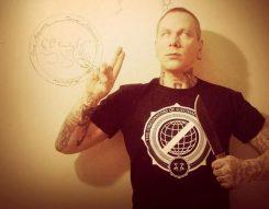 Mayhemin entinen vokalisti Maniac tekee paluun yhtyeen riveihin Sweden Rockin keikalle