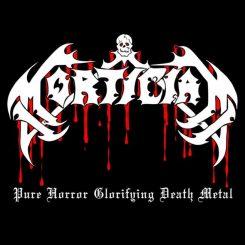 Japanilainen vaatemerkki Avalone varasti death metal -yhtyeen logon mallistoonsa