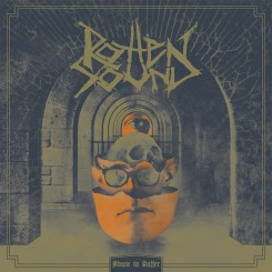 Rotten Sound Abuse To Suffer 2016