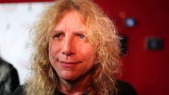 Rumpali Steven Adler mukana Guns N´ Rosesin tulevilla keikoilla?
