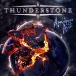 Thunderstone – Apocalypse Again