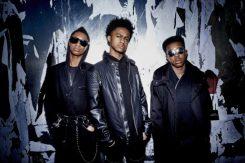1,8 miljoonan dollarin sopimuksen Sony Musicin kanssa purkanut Unlocking The Truth julkaisee vihdoin debyyttinsä kesäkuussa