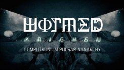 Sci-Fi death metalia Espanjasta: katso Wormedin uusi musiikkivideo
